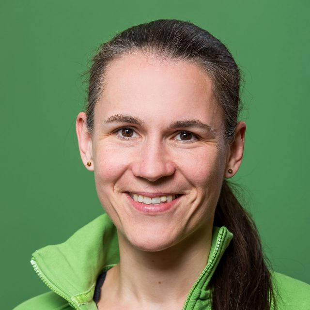Dr. med. Katharina Steinberg